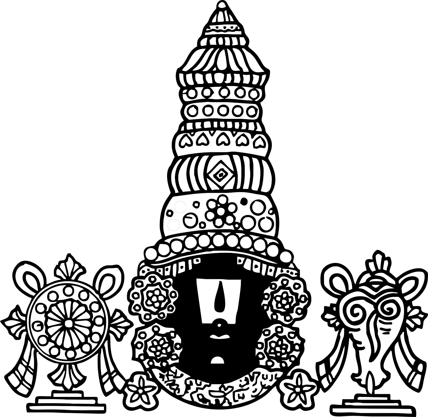 venkateswara swamy images free download auto design tech