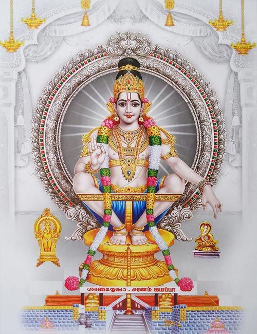 Hindu gods wallpapers high resolutions