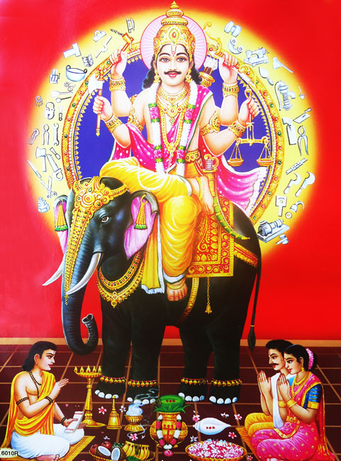 Aiyappa God Wallpapers All God Desktop Wallpapers Download New