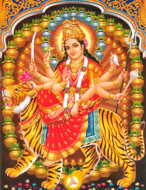 God Wallpaper Decor : Pin images of god amman picture wallpaper on