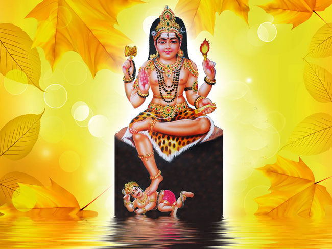 Darchanamoorthy God Wallpapers Dhakshinamoorthy God Desktop