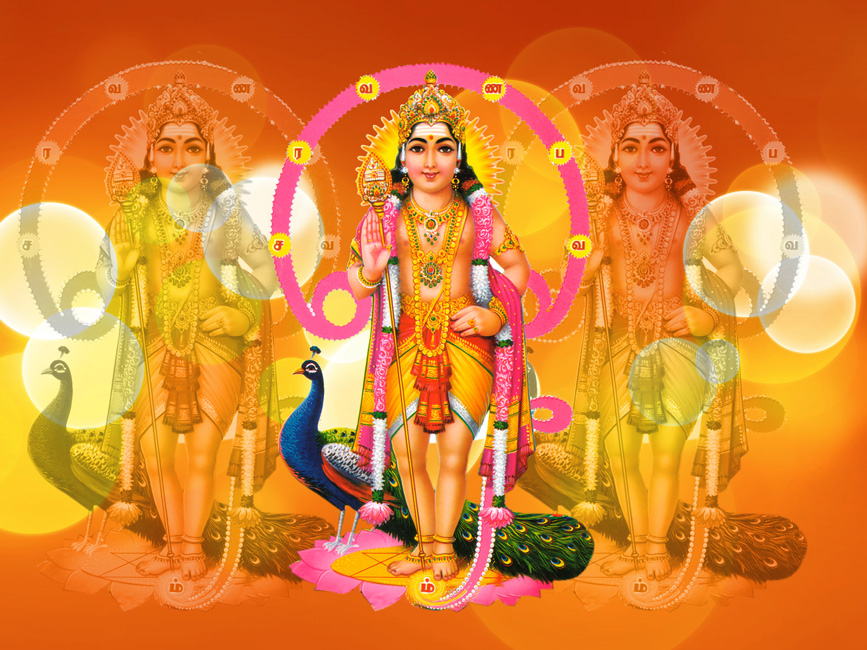 Best Bhagwan Murugan Photo Gallery for free download