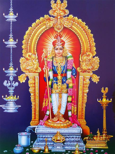 God wallpapers god desktop wallpapers download hindu god download wallpaper sizes thecheapjerseys Image collections