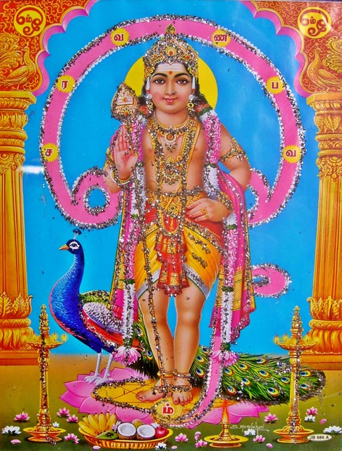 engativa hindu personals Hindu dating thank you for visiting our web site the top indian dating and single's website for hindus of any age, countries and sub cultures we offer you a number of dating options according to the wants and standards.