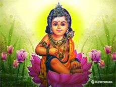 God murugan hd wallpaper