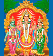 Muruga God Wallpapers Velava God Desktop Wallpapers Download