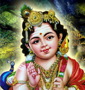 Lord murugan photo free download