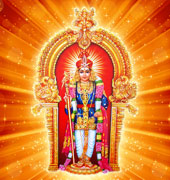 Muruga God Wallpapers Velava God Desktop Wallpapers