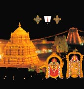 Tirupathi God Wallpapers Venkadachalapathi God Desktop Wallpapers Download Clipartsmania Com