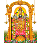 venkatachalapathy hd