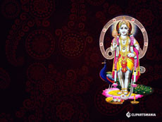 lord muruganr desktop hd wallpaper